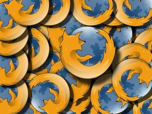 Firefox To Start Showing Ads On Tab Page   AmericaVen, LLC